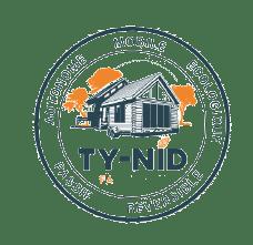 label TY NID Nantes