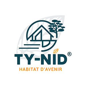 TY-NID